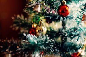 christmas nepal (1)